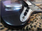 Fender Jazz Bass 77 DSCN2207