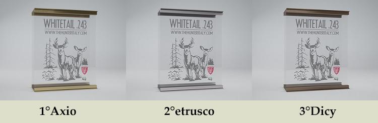 SALA DEI TROFEI Whitetail_243