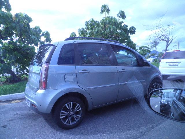Fiat in Brasile - Pagina 6 Fiat_Palio_001