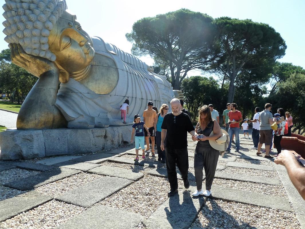Buddas e Kias  - Página 2 P1000201