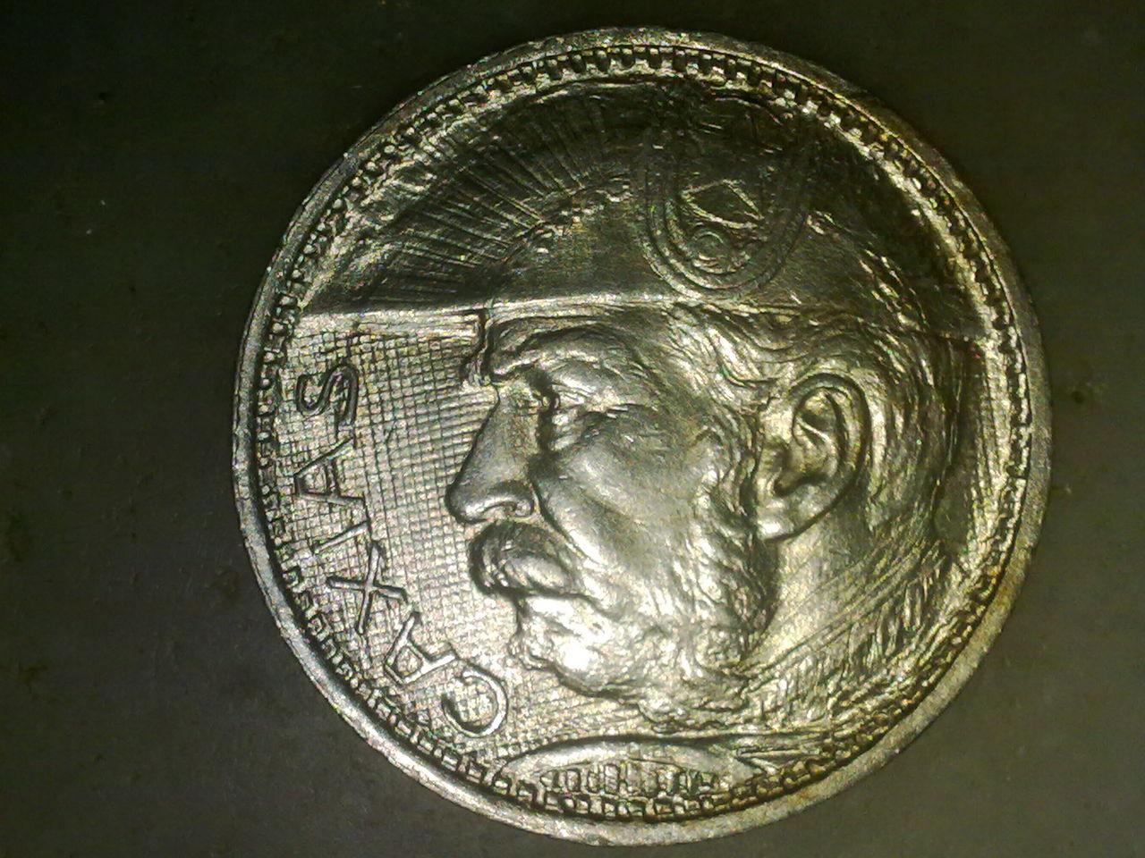 2000 Réis Brasil 1935 V_034