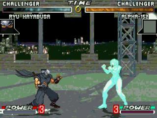 Tekken vs ??? Mugen Proyect - Page 4 DK_02