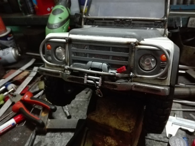 Defender 90 Camel Trophy by WillysMb 2016_11_16_11_38_21