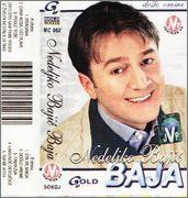 Nedeljko Bajic Baja - Diskografija 2002_pz