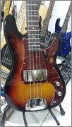 Fender Precision MIJ 1994 - Verdadeiro ou Falso? 10904732_1421458611478318_1662837052_n