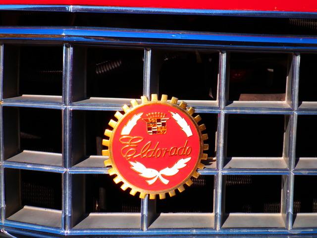 Veteran Car Club a Florianopolis Ago_29_024