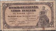 5  Pesetas Julio 1937 (Burgos - ¿Restaurar, o no restaurar?)    KGr_Hq_V_ok_FIlng_YVPg_BSJ_Vfl1_Gg_60_35