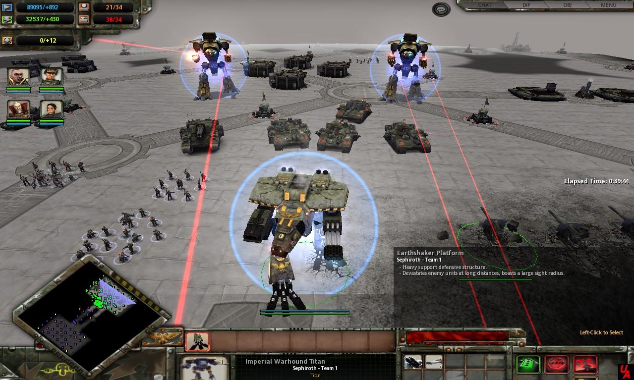 DoW Soulstorm: Ultimate Apocalypse Relic00015