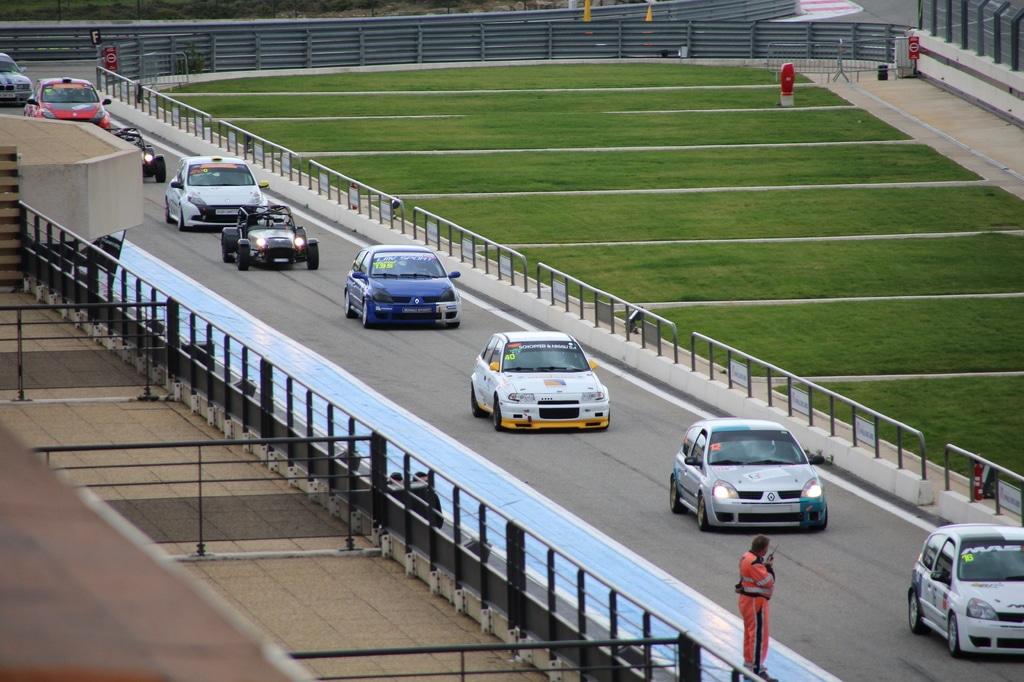 Free Racing club Castellet 2016 IMG_6921