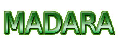 SoFo 5.0v (NEWS, CLIENT) Madara
