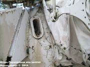 "Советский основной боевой танк Т-55 ""Enigma"",  501e Regiment de Chars de Combat, Mourmelon-le-Grand, France T_55_Enigma_Mourmelon_047"