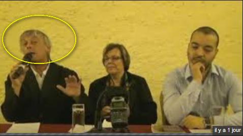 Islamophobes et leur relation avec Sionisme et F.M 2016_11_07_135818
