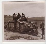 Камуфляж французских танков B1  и B1 bis Char_B1bis_18