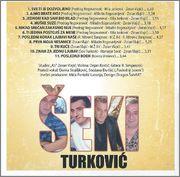 Seki Turkovic - Diskografija 2013_ab