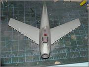 f-86e sabre haf 1/72 PICT1737