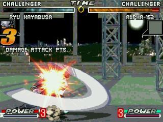 Tekken vs ??? Mugen Proyect - Page 4 DK_00