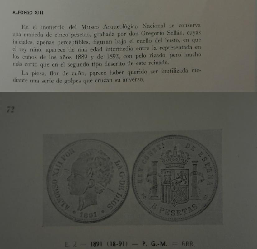 Prueba no adoptada, duro 1891 Prueba_transicional