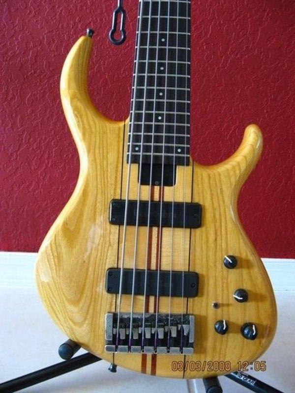Construção caseira (amadora)- Bass Single cut 5 strings 25625_370155319873_5251514_n