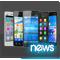 Noticias Moviles