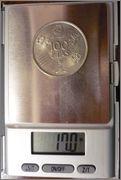 100 pesetas 1980 (*19*80). Juan Carlos I. Mundial 82 100_Pesetas_1980