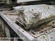 "Советский основной боевой танк Т-55 ""Enigma"",  501e Regiment de Chars de Combat, Mourmelon-le-Grand, France T_55_Enigma_Mourmelon_053"