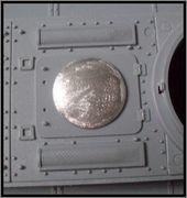 КВ-2 ранний от Арк Модел - Страница 2 SDC10150