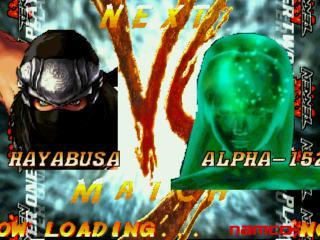 Tekken vs ??? Mugen Proyect - Page 4 DK_01