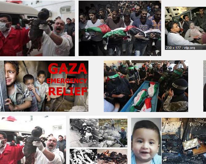 La Guerre des Images contre Islam - Page 2 4444444444
