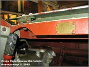 Советский легкий танк Т-26, обр. 1933г., Panssarimuseo, Parola, Finland  26_168
