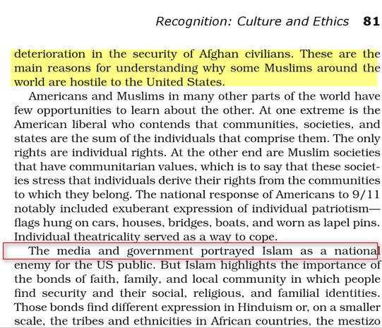 La Guerre des Images contre Islam - Page 2 Image