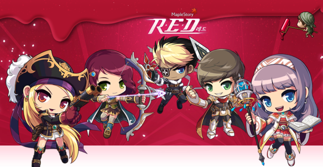 MapleStory RED - 1st IMPACT hit x3TheAran59 Forum with a RED theme! Bg_top23