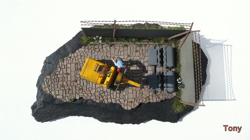 Fork-lift truck DESTA BVH 1521/1522 - Small Models P1000392_zpsl7ncknb7.jpg_original