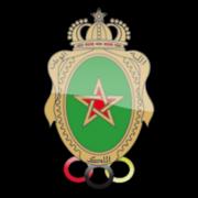 Logo des FAR + Historique FAR_Rabat