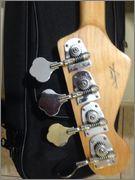 Fender Precision MIJ 1994 - Verdadeiro ou Falso? Fender_Precision_Japan_1994_2