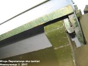 Советский легкий танк Т-70,  Музей битвы за Ленинград, Ленинградская обл. -70_-059