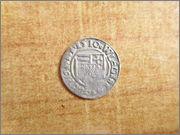 Moneda a identificar P1290915