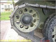 """Т-34-76  образца 1943 г.""""Звезда"""" ,масштаб 1:35 - Страница 7 T_34_76_Novosokolniky_064"""