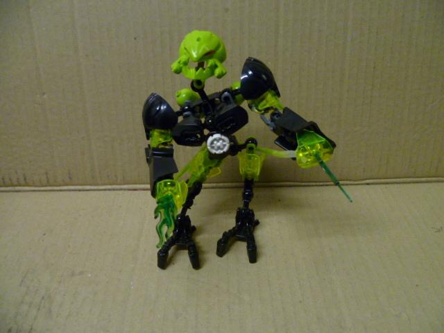 gruppo robo Robo_009