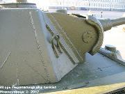 Советский легкий танк Т-70,  Музей битвы за Ленинград, Ленинградская обл. -70_-047