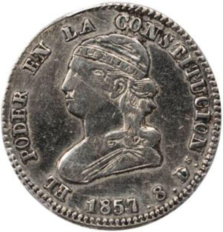 EN LA MITAD DEL MUNDO 2_reales_1857