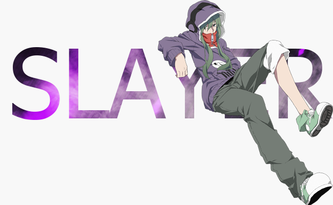 Xyla Ideitrung [wip] Slayer_signature