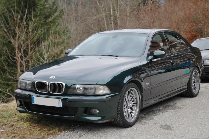 Bmw M5 E39 1999 DSC_6982_800x532