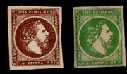 10 Céntimos de Carlos VII de 1875 Sellos_carlistas