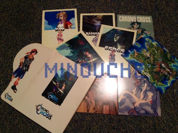 YOUPILAND - Minouche's Little (partie 3) - Page 6 Postcards_limited