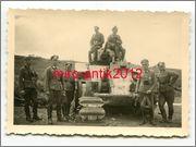 Камуфляж французских танков B1  и B1 bis Char_B1bis_55_Charente