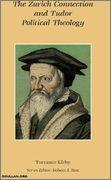 Livros em inglês sobre a Dinastia Tudor para Download The_Zurich_Connection_and_Tudor_Political_Theolo