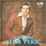 Alija Pekic - Diskografija  Alija_Pekic_1975_z
