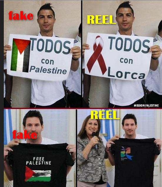 La Guerre des Images contre Islam LOL