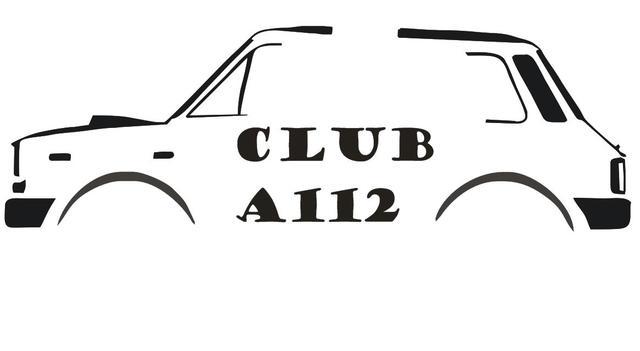 Logotipo del Club  Logoa112