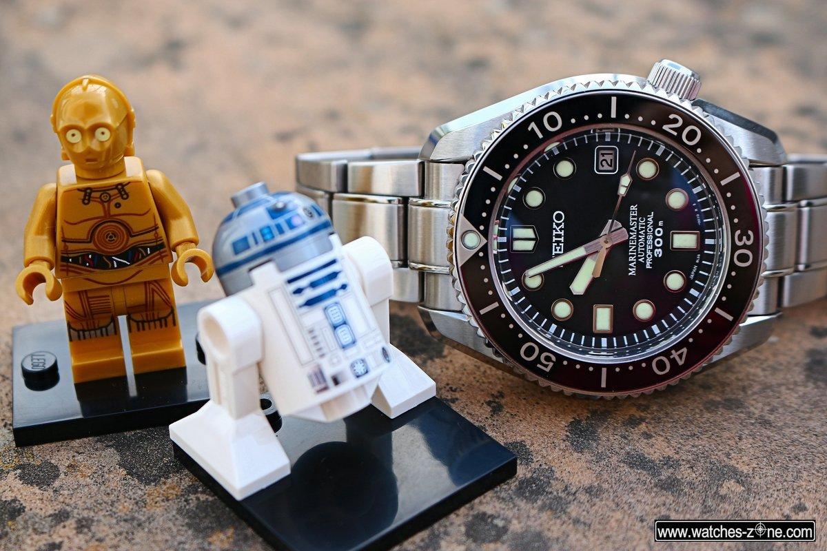 ¿Que reloj llevamos hoy? - Página 23 IMG_6643